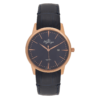 dmswatchesgroup 89990880