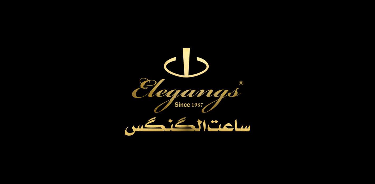 elegangs banner 02